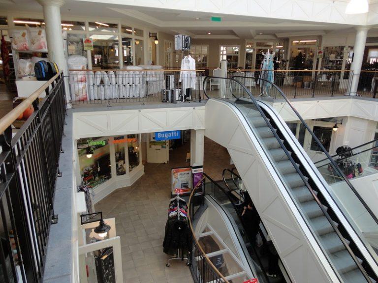 dsc07340-shops