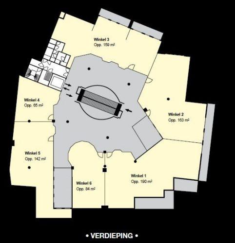 plattegrond-verdiepingbewerkt
